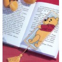 Marque page Winnie