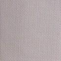 Coupon toile Aïda 7 Ecru 50 x 50 cm