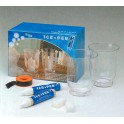 Kit complet Ice-pen Photophores
