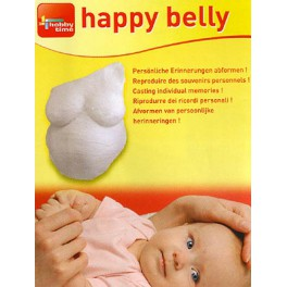 Kit Happy Belly