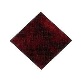 Rouge foncé