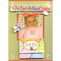 Kit carte bébé