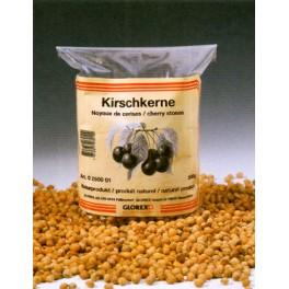 Noyaux de cerises (500g)
